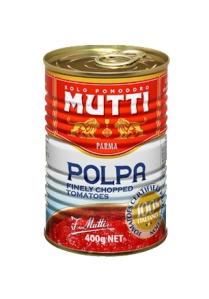 polpa1-en